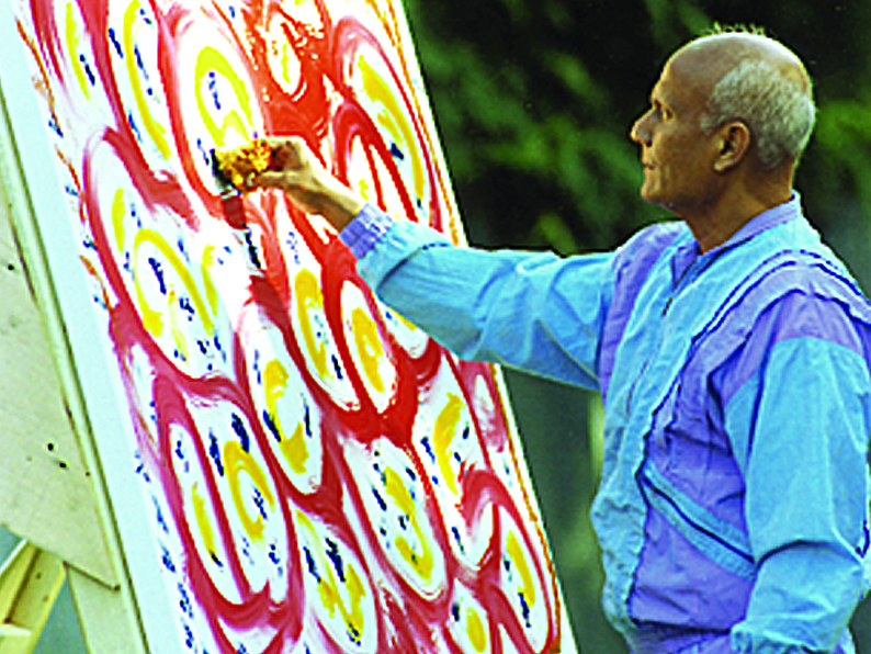 sri-chinmoy-painting