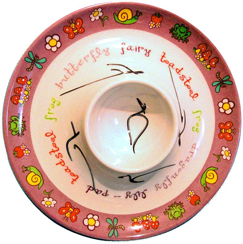 2-plates-ckg