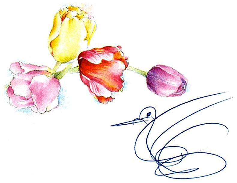 Bird-CKG-artpaper