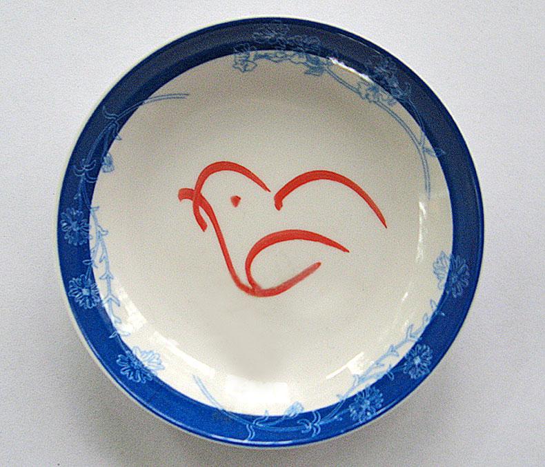 Bird-on-Plate---2