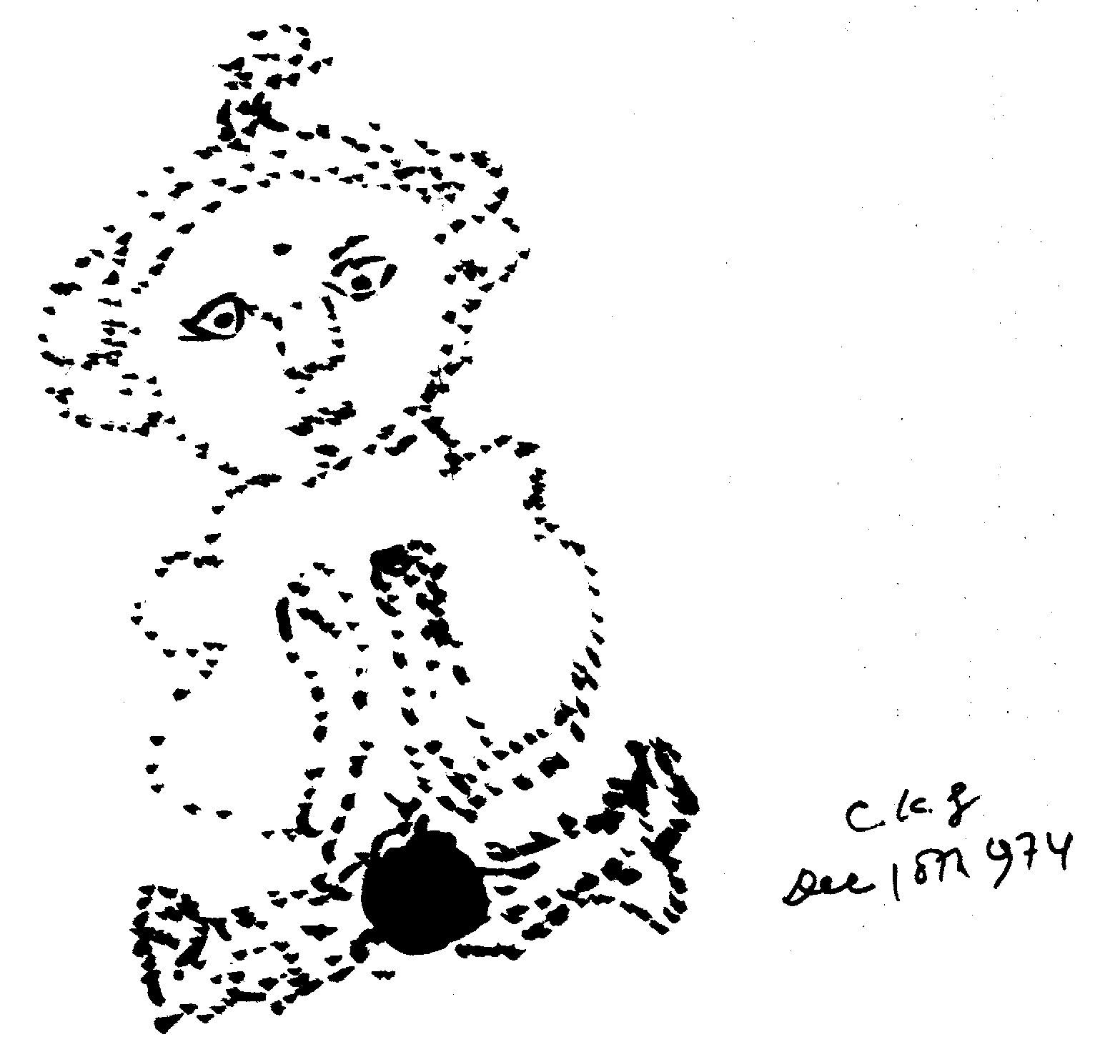 10-12-1974-ckg-3