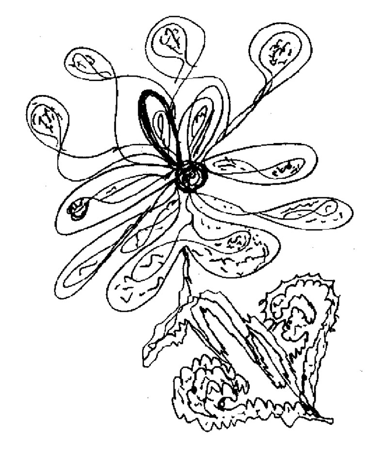 141-ckg-flower