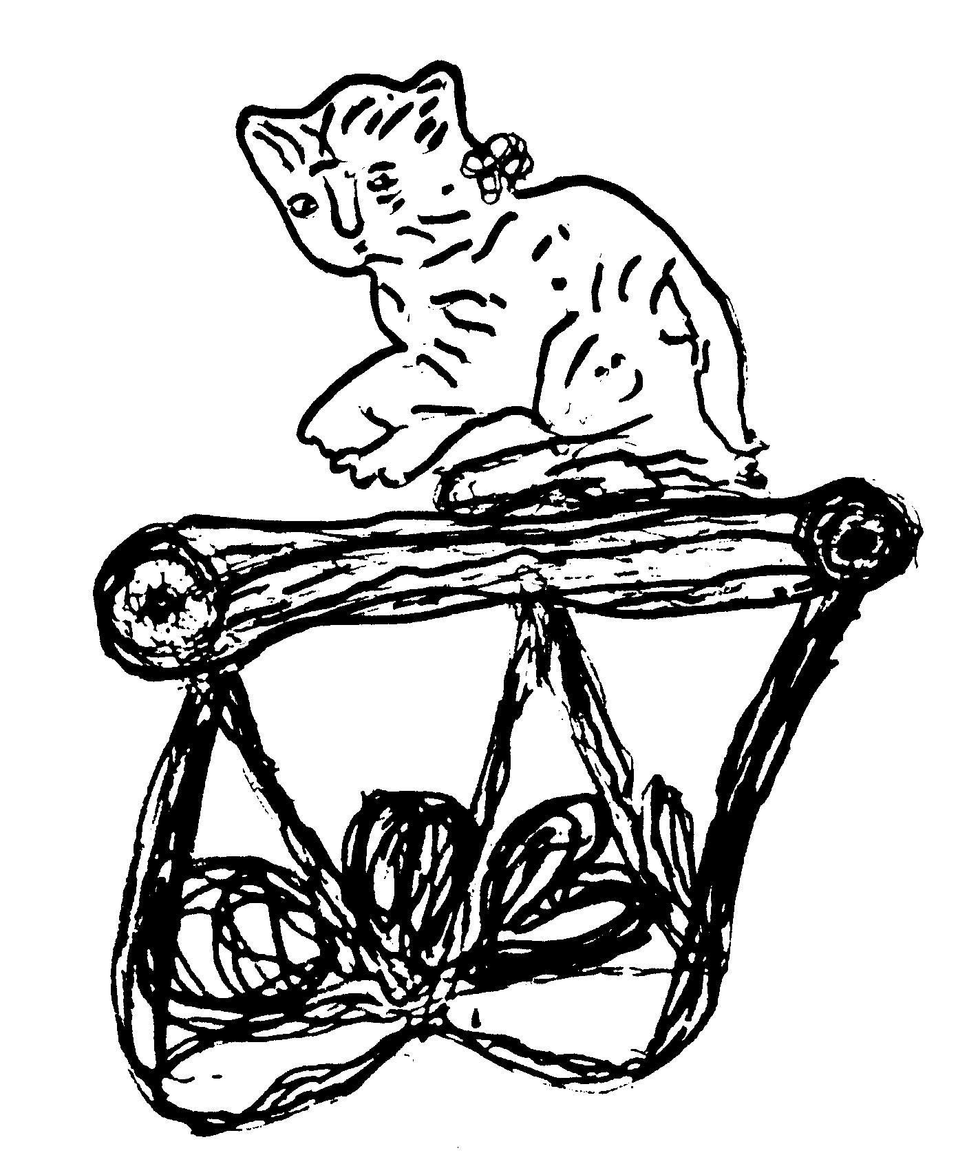 cat-ckg