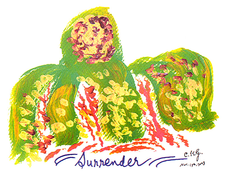 surrender-Sri-Chinmoy-15-11-2003
