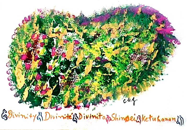 divinity-sri-chinmoy