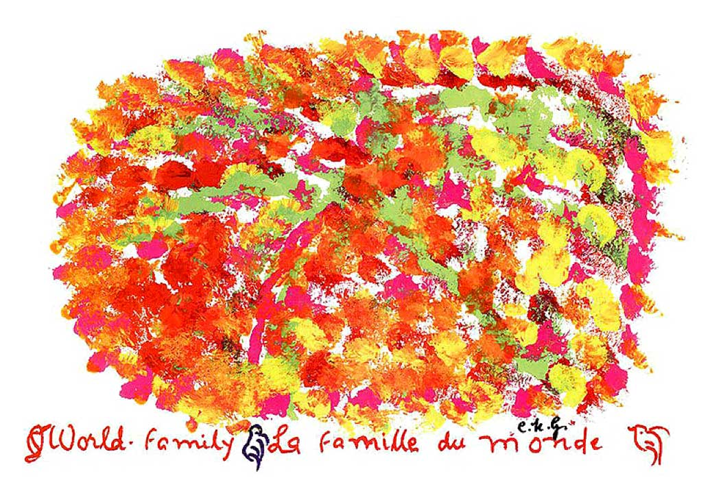 world-family-sri-chinmoy