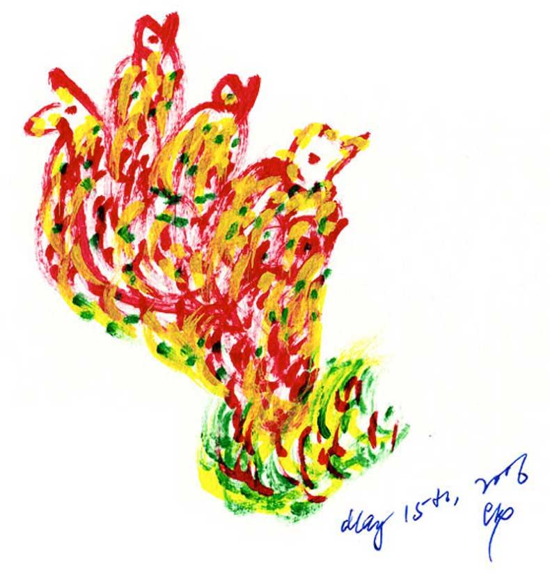 15-5-2006-sri-chinmoy