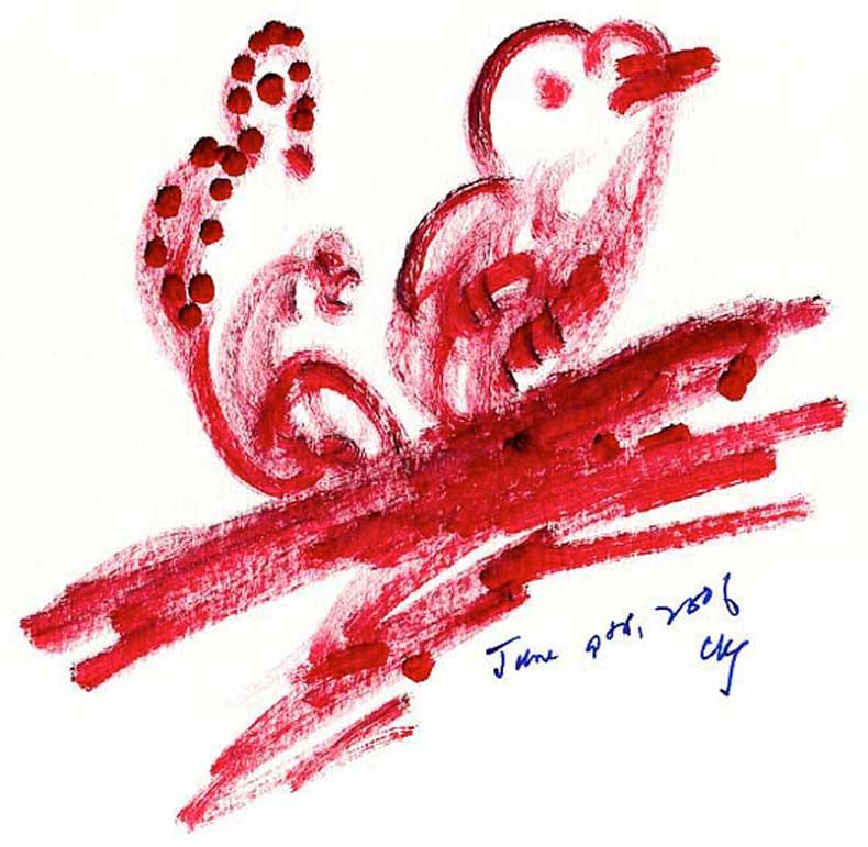9-6-2006-sri-chinmoy
