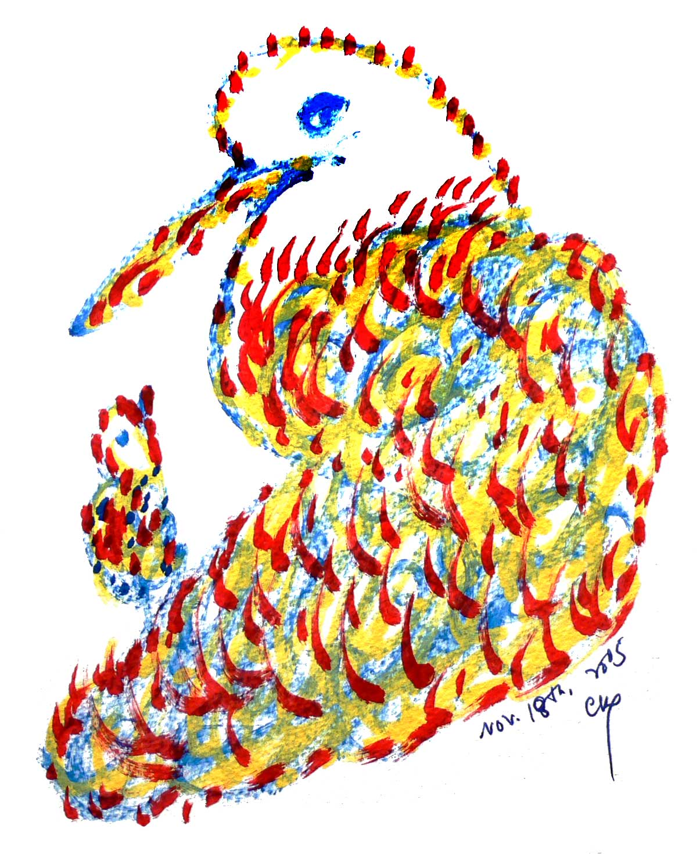 18-11-2005-sri-chinmoy
