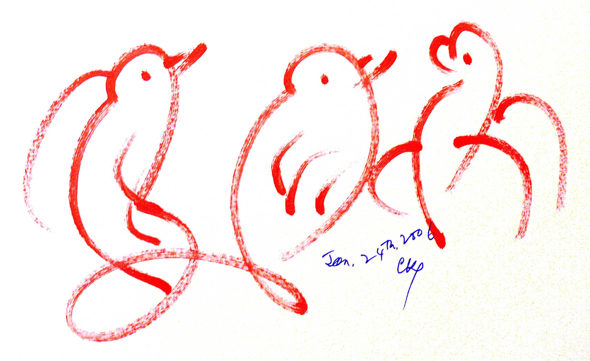 24-1-2006-sri-chinmoy