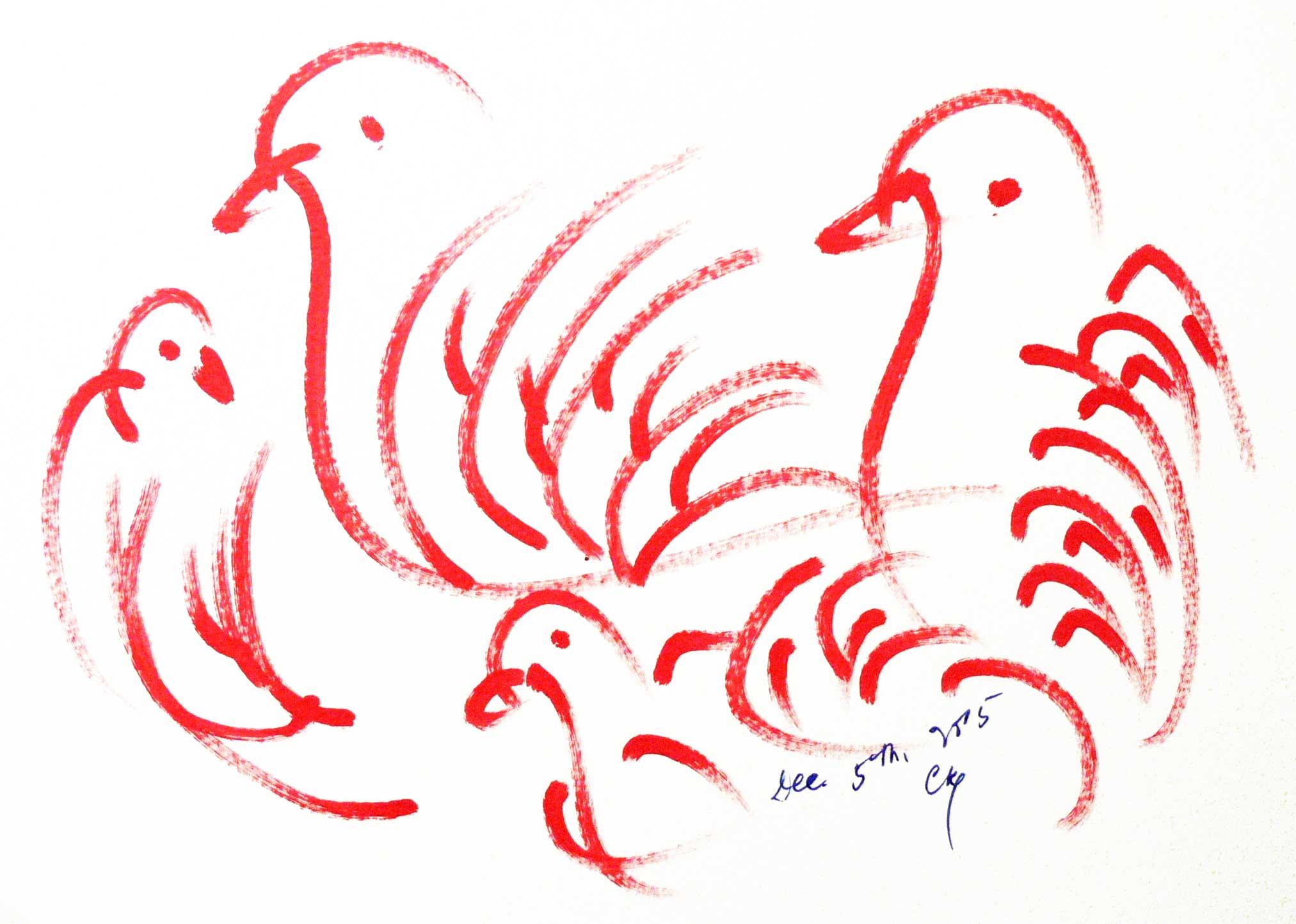 5-12-2005-10-sri-chinmoy