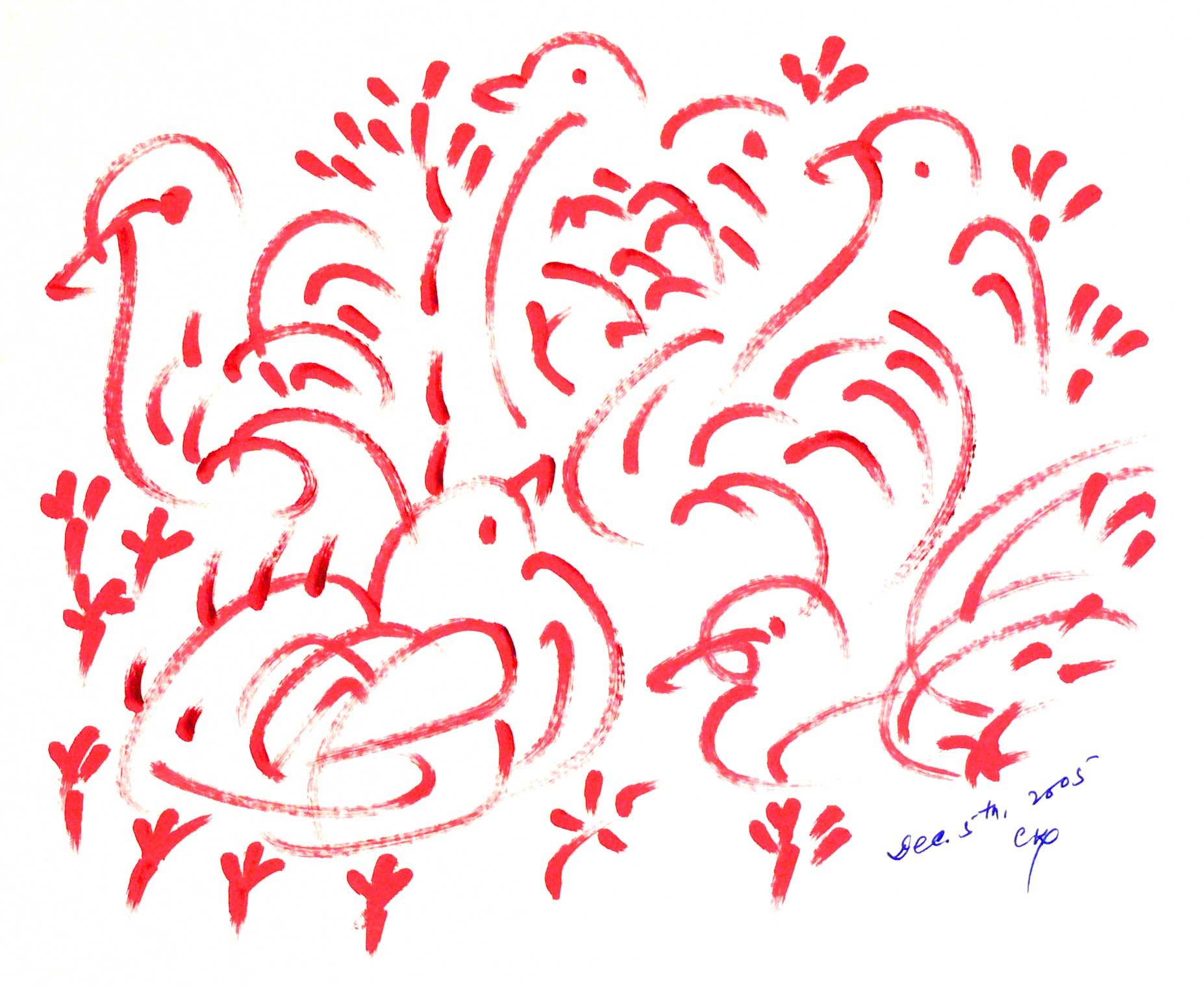 5-12-2005-14-sri-chinmoy