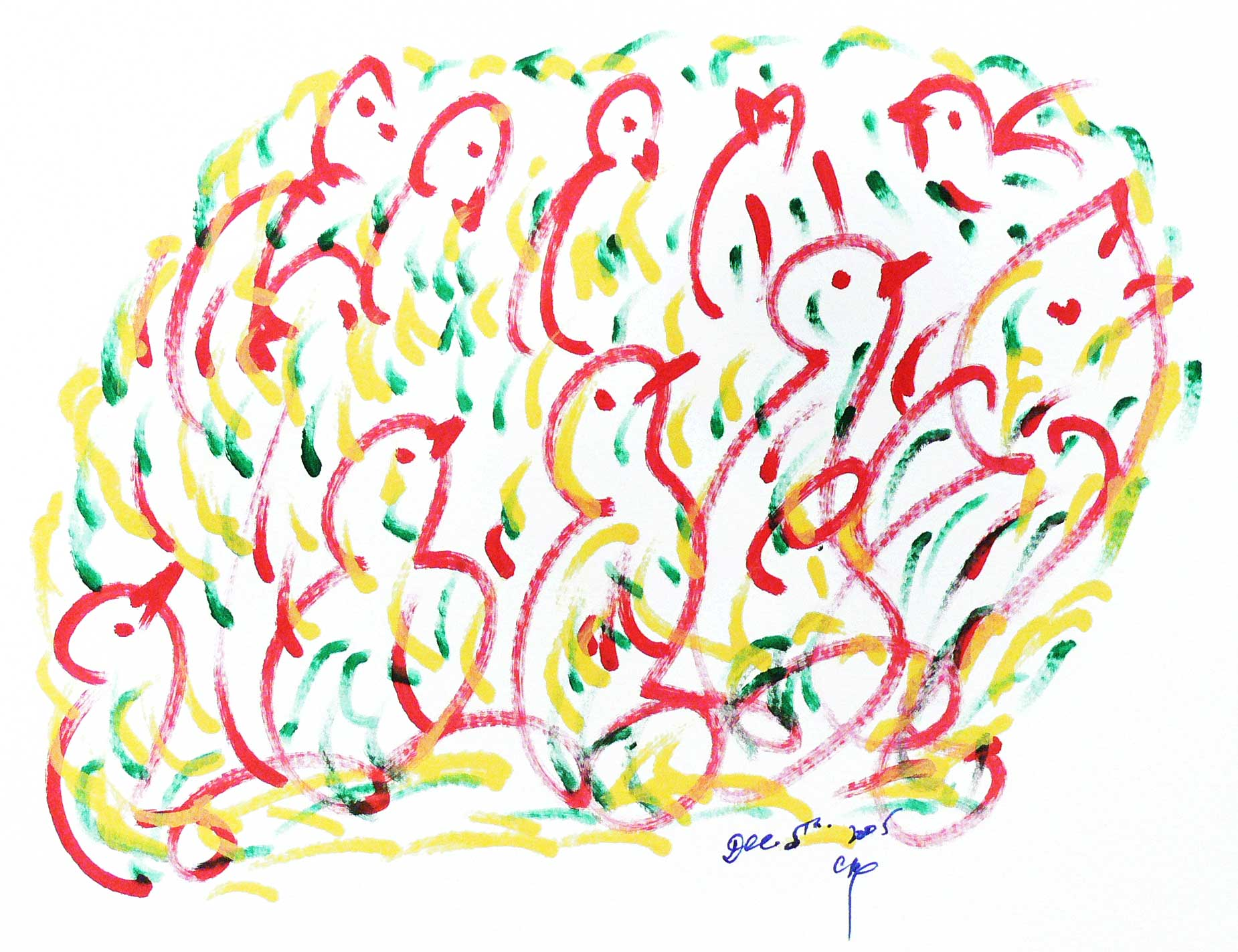 5-12-2005-17-sri-chinmoy