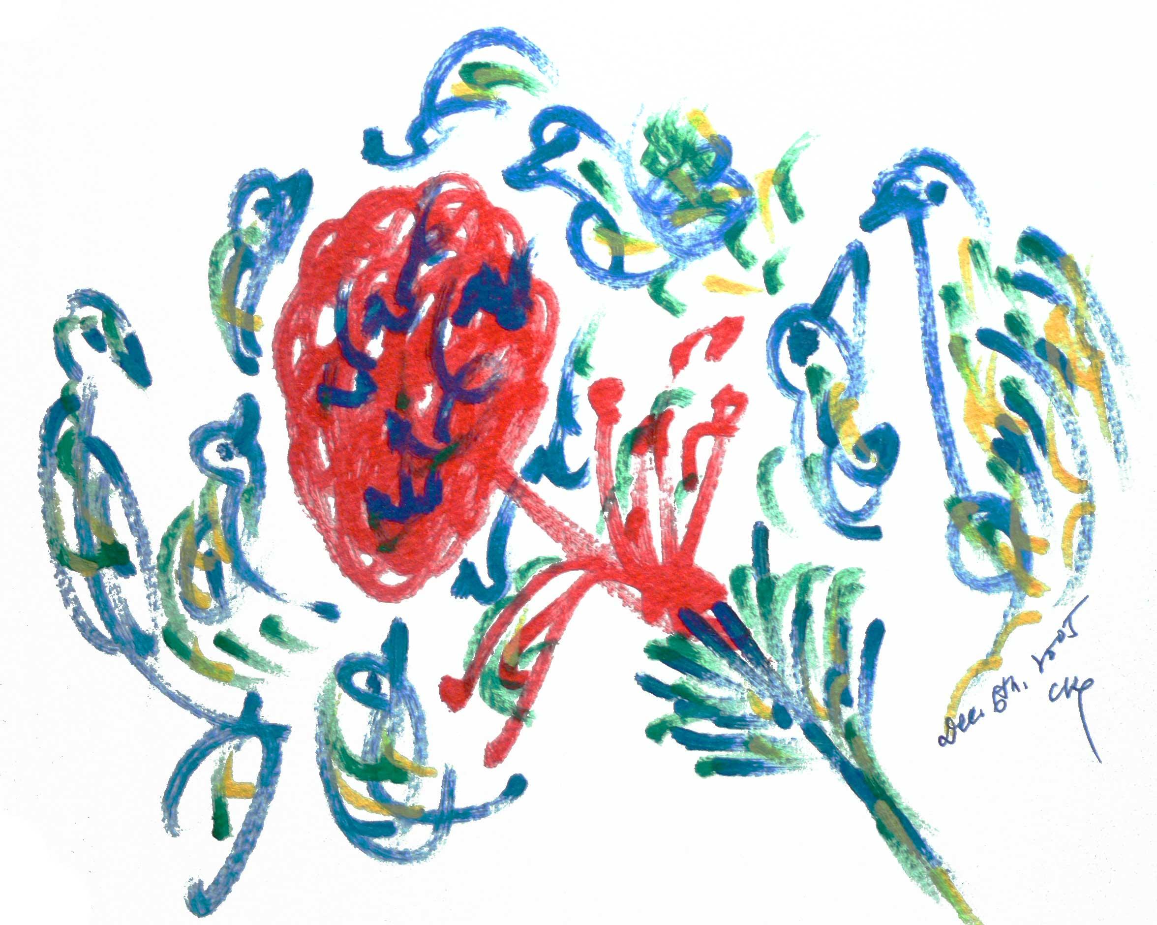 6-12-2005-sri-chinmoy