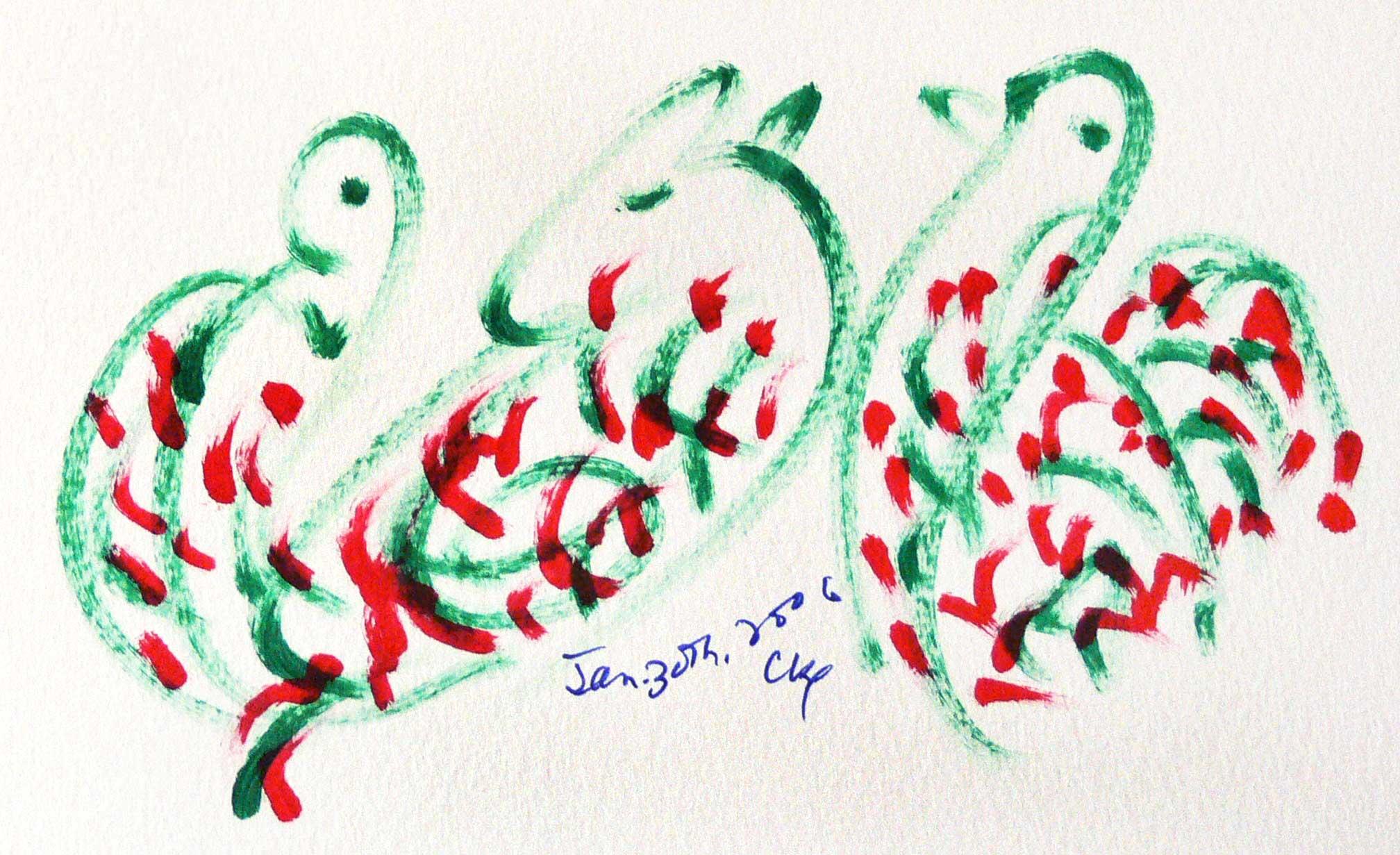 30-1-2006-8-sri-chinmoy