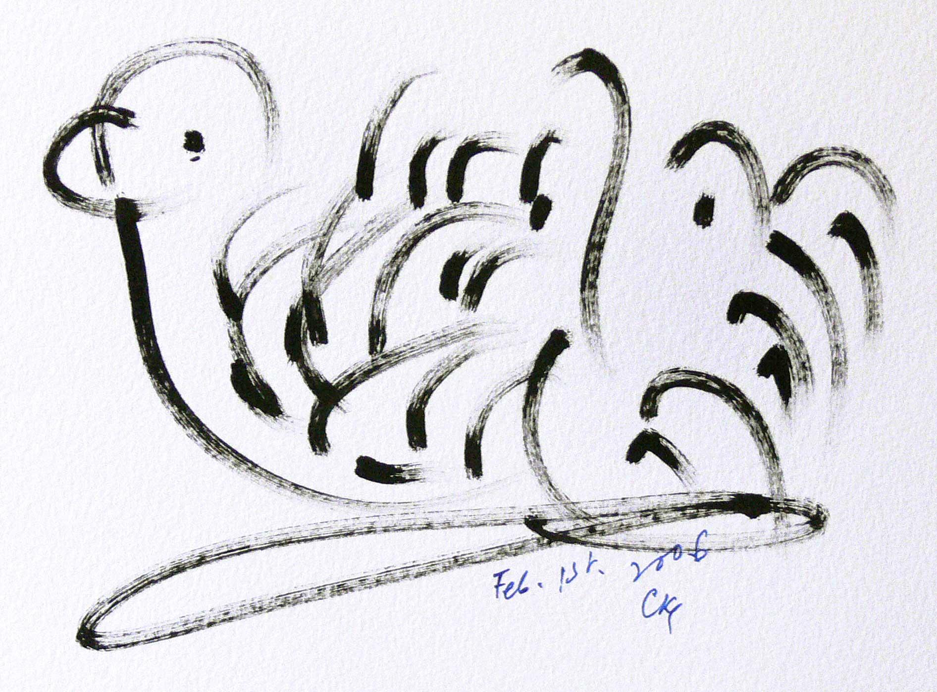 _Bird-Drawing-by-Sri-Chinmoy-1-2-2006-4-sri-chinmoy