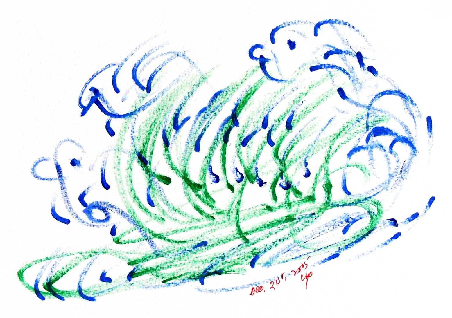 _Bird-Drawing-by-Sri-Chinmoy-21-12-2005-5-