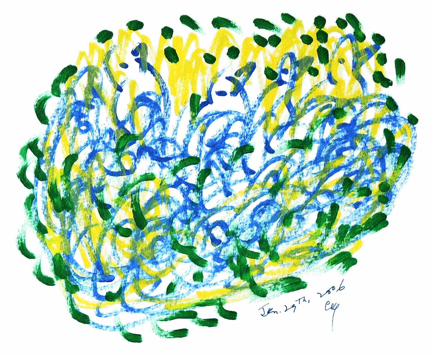 Bird-Drawing-29-1-2006-5-by-Sri-Chinmoy