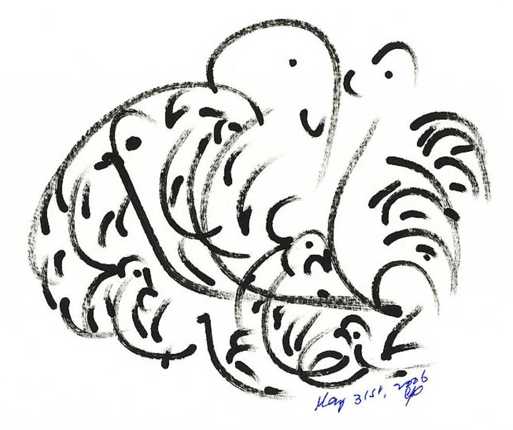 31-5-2006-6sri-chinmoy