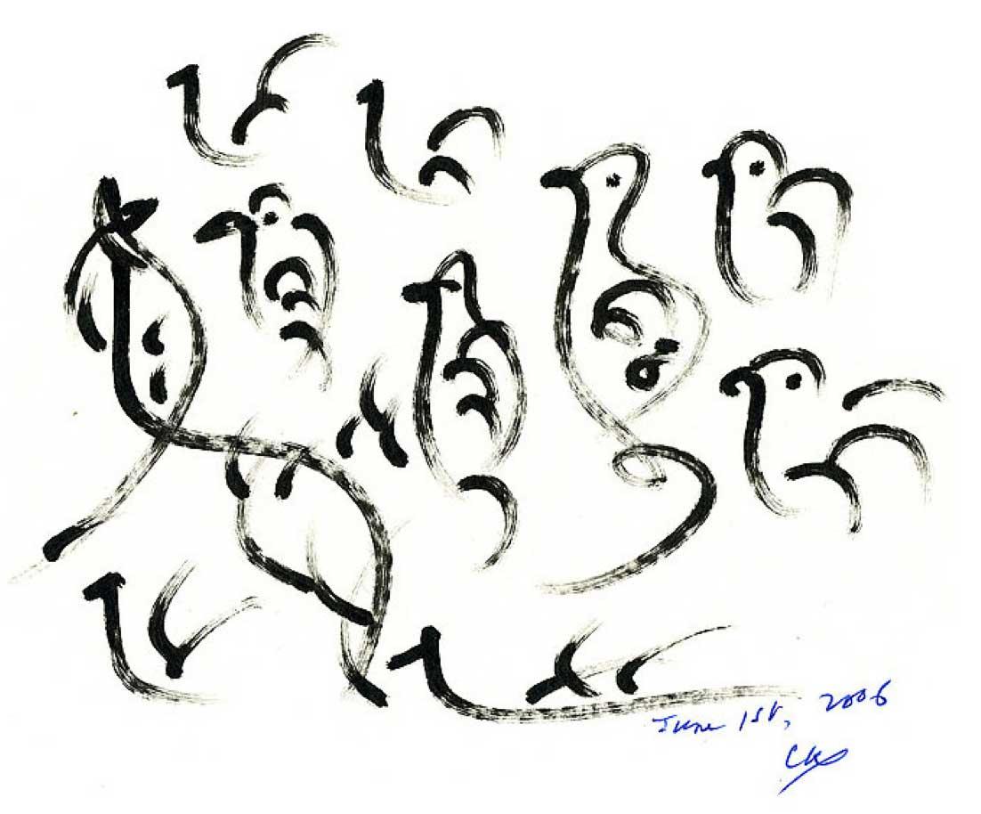1-6-2006-5-sri-chinmoy