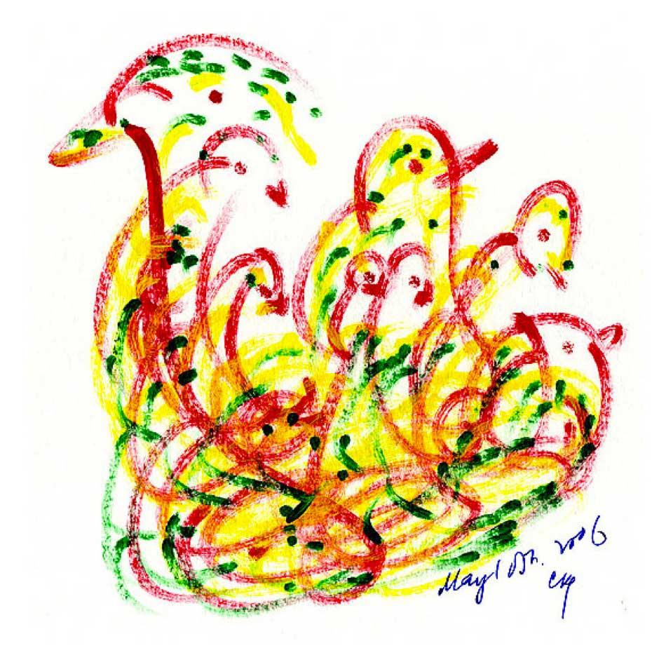 10-5-2006-5-sri-chinmoy