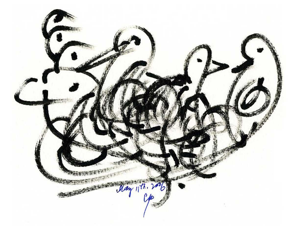 11-5-2006-6-sri-chinmoy