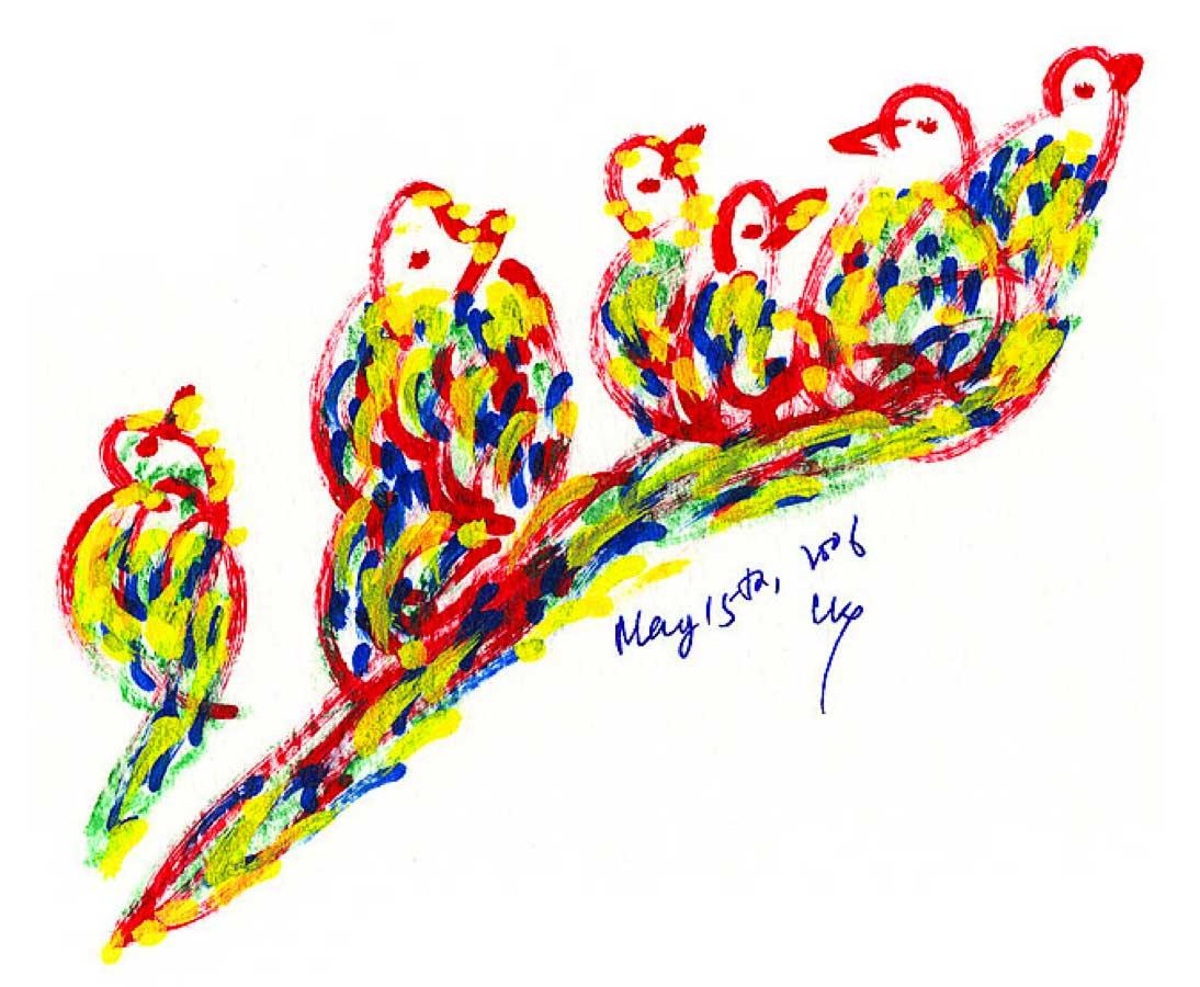 15-5-2006-5-sri-chinmoy