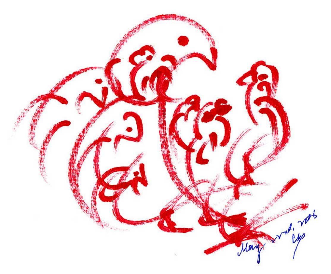 22-5-2006-5-sri-chinmoy