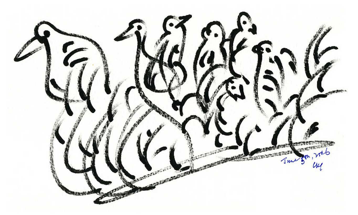 5-6-2006-3-sri-chinmoy