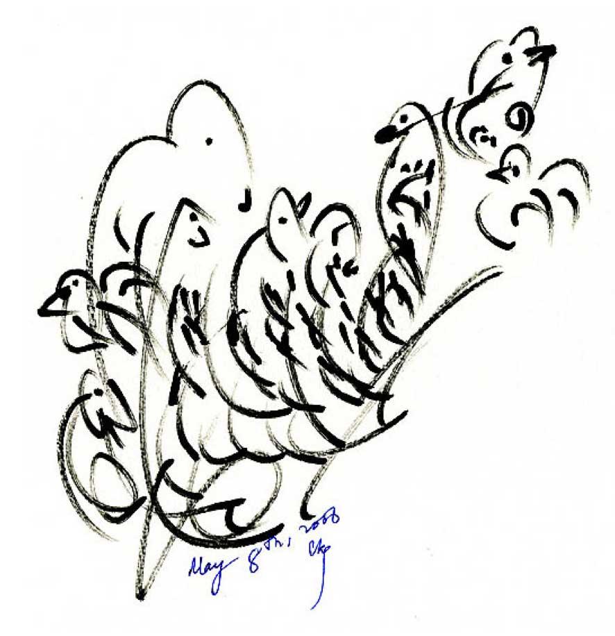 8-5-2006-4-sri-chinmoy