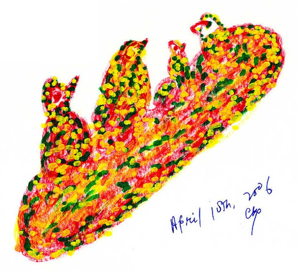 10-4-2006-3-sri-chinmoy