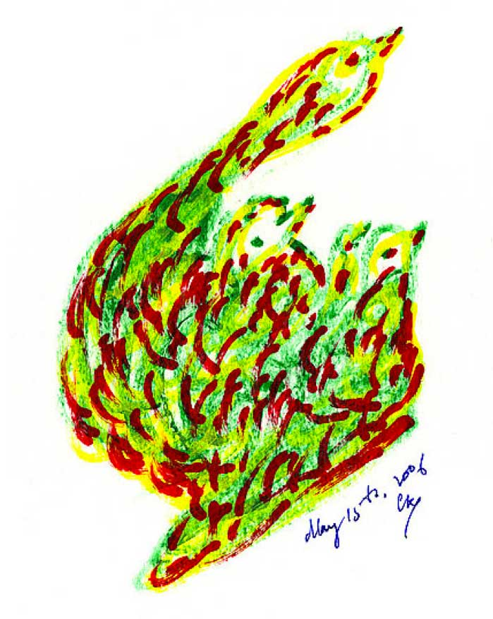 _Bird-Drawing-by-Sri-Chinmoy-15-5-2006-7