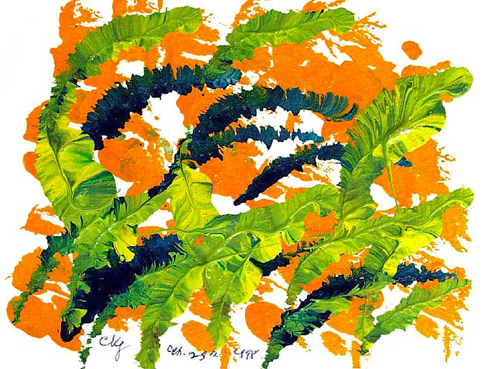 25-10-1998-2-sri-chinmoy