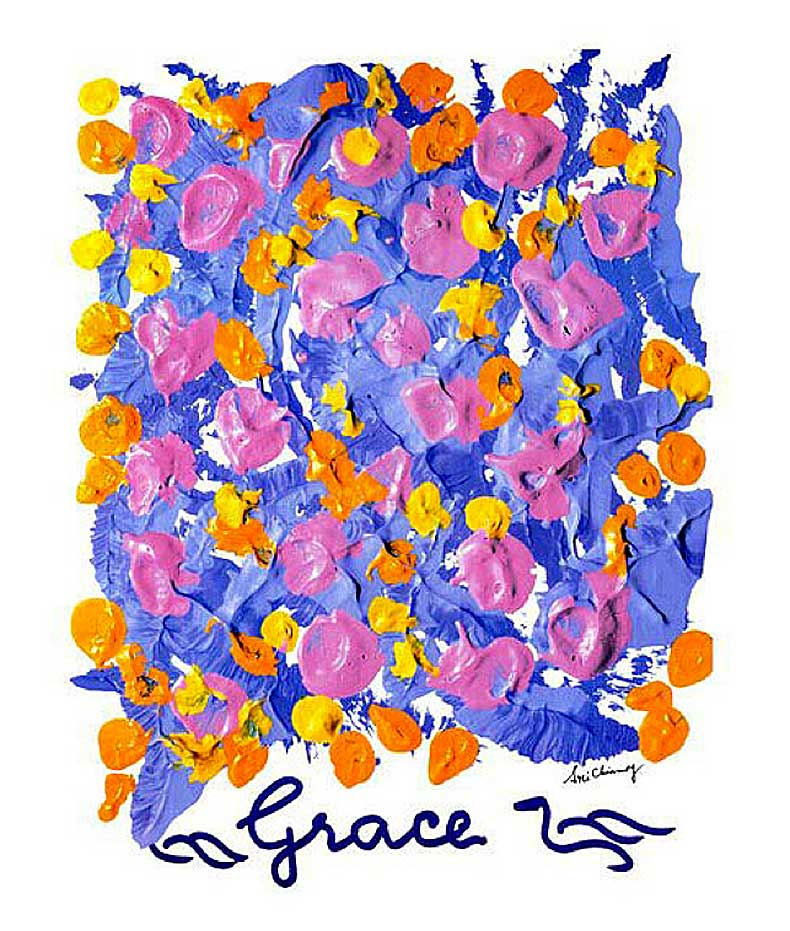 grace-sri-chinmoy