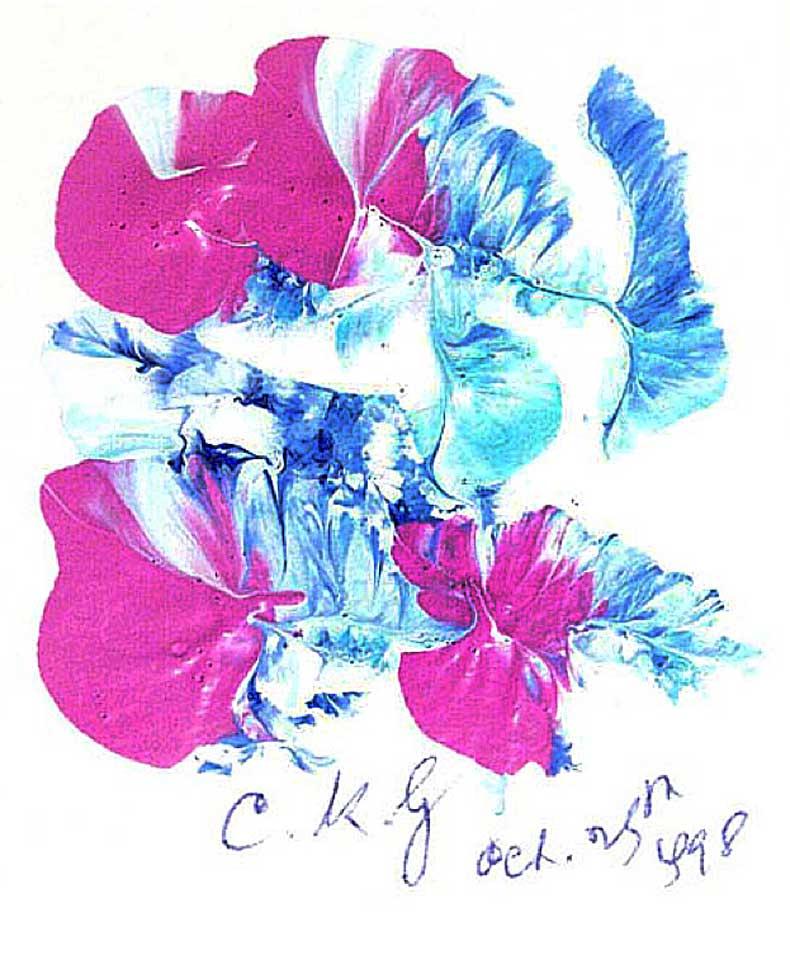 Jharna-Kala-painting-by-Sri-Chinmoy-25-10-1998-4