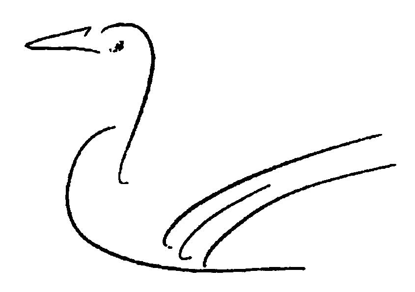 Soul-Bird-Drawing-by-Sri-Chinmoy-undated-273