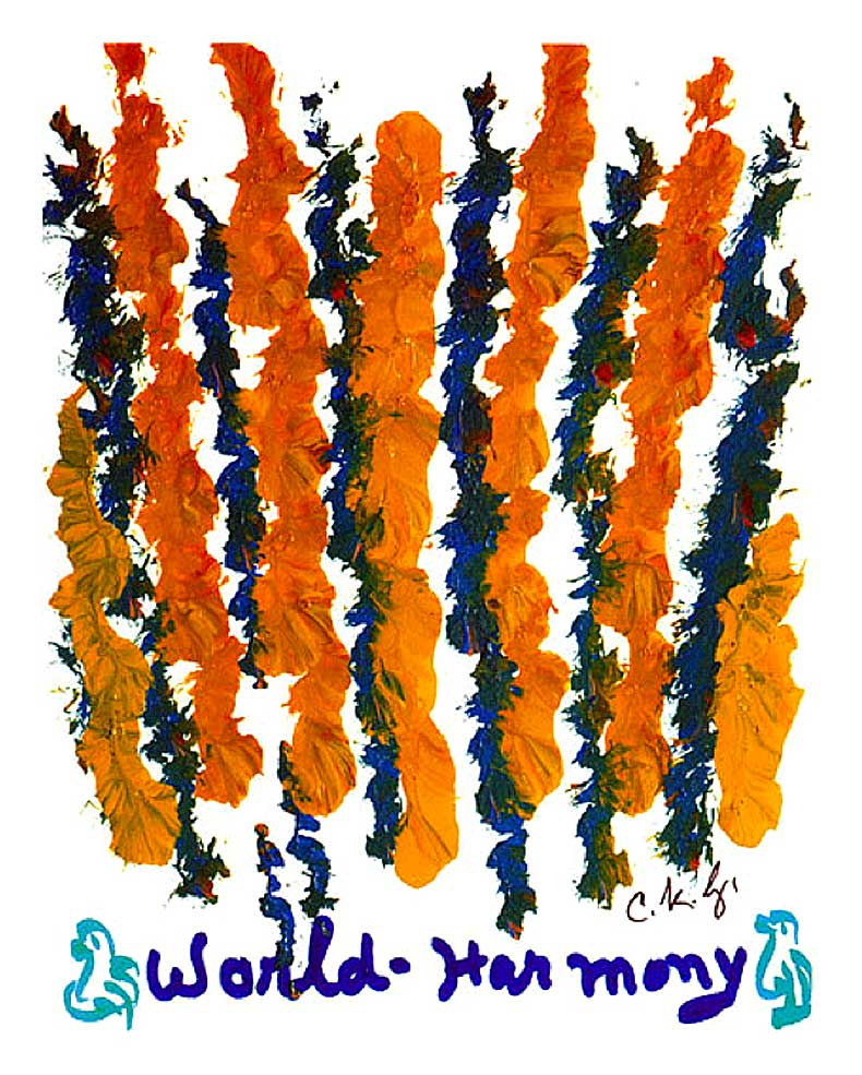 world-harmony-10-sri-chinmoy