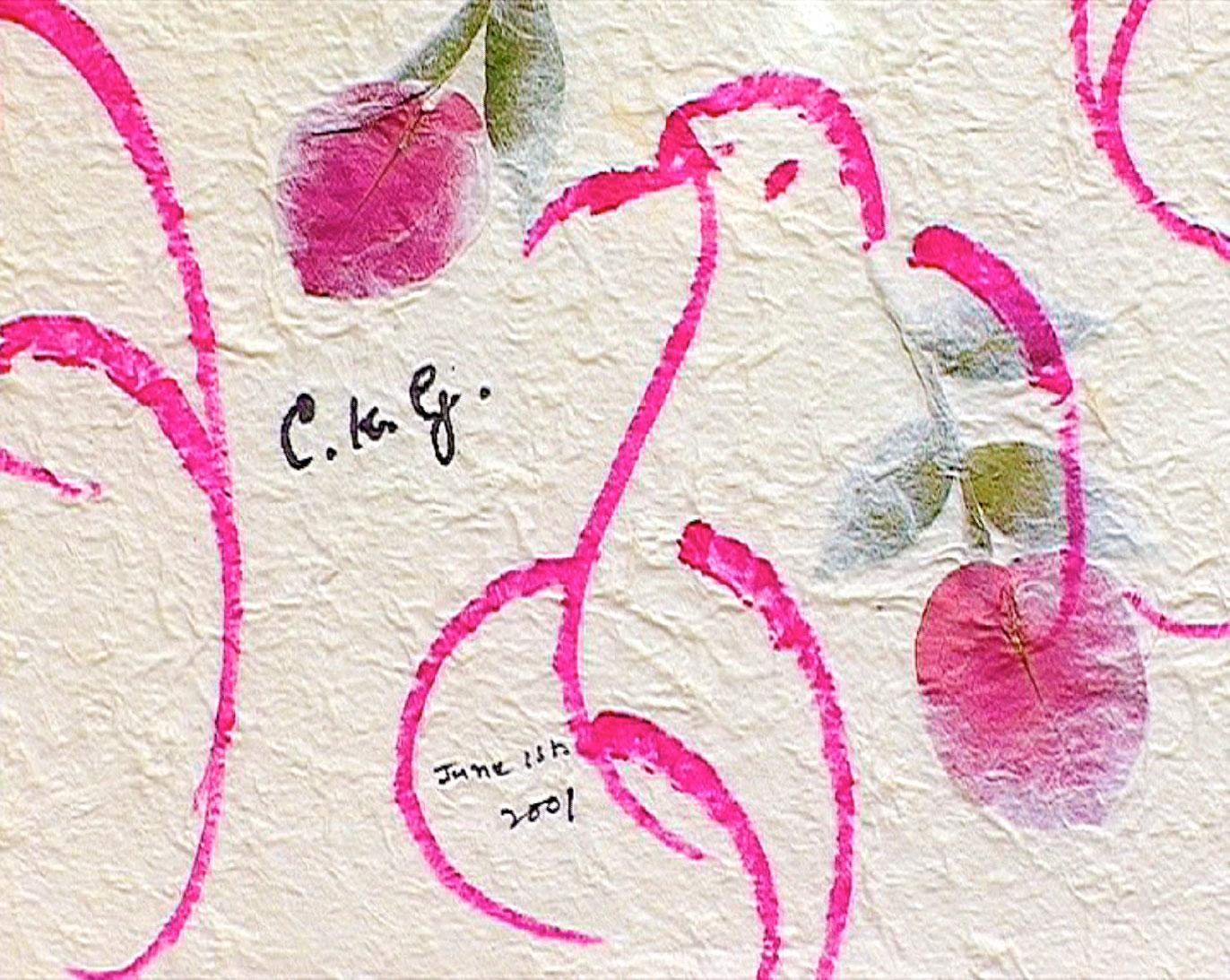 11-6-2001-sri-chinmoy