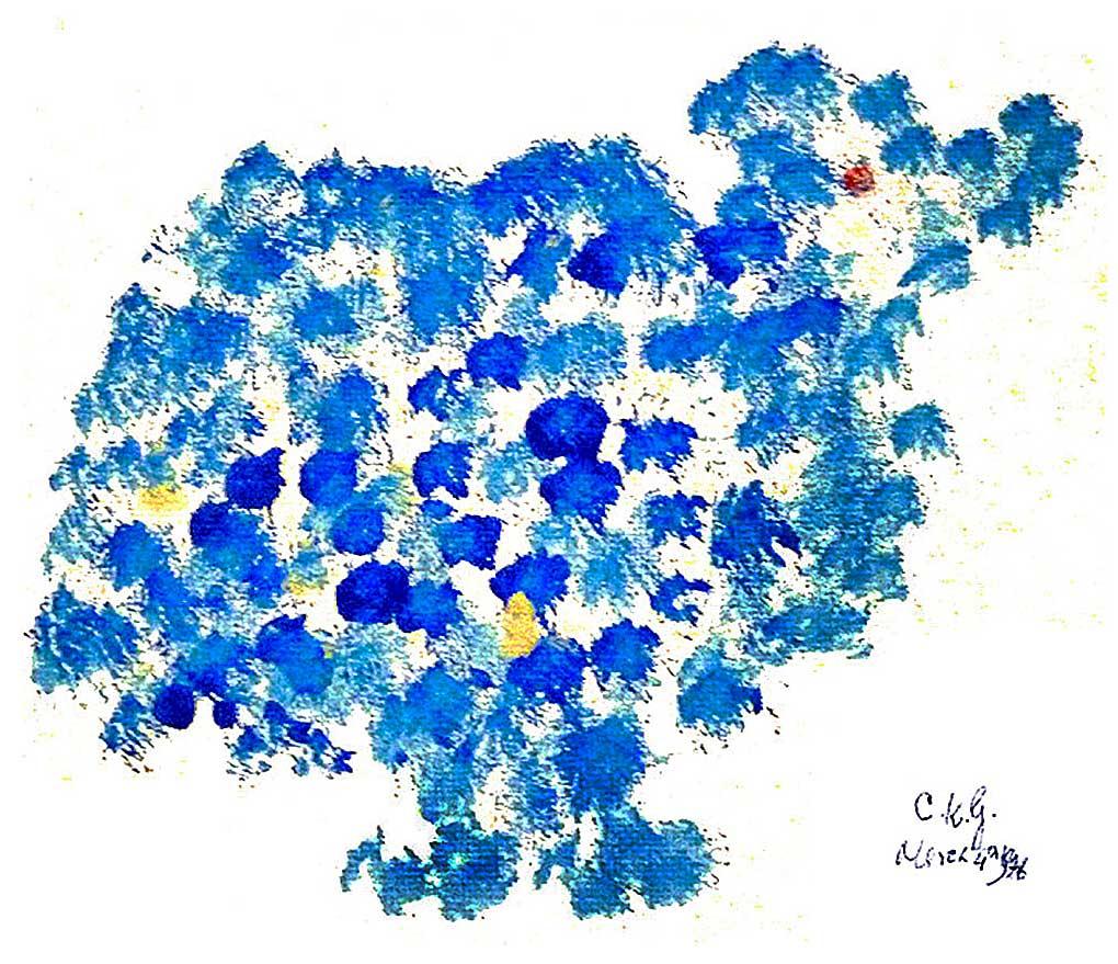 4-3-1976-sri-chinmoy