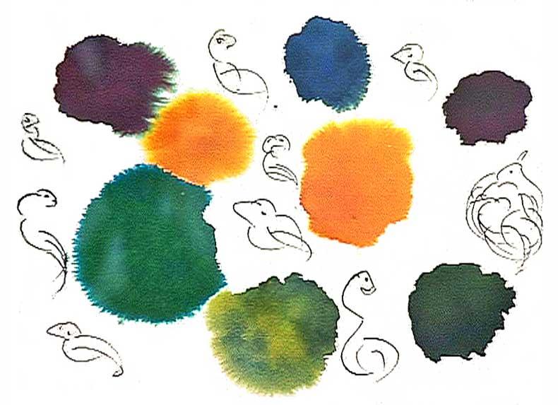 _Bird-Drawing-by-Sri-Chinmoy-undated-334
