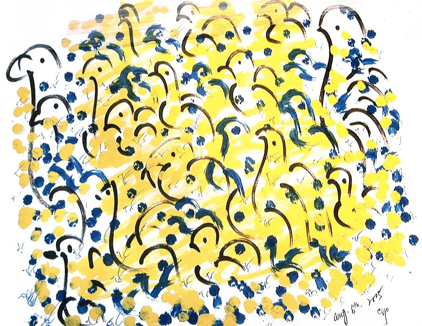 6-8-2005-sri-chinmoy