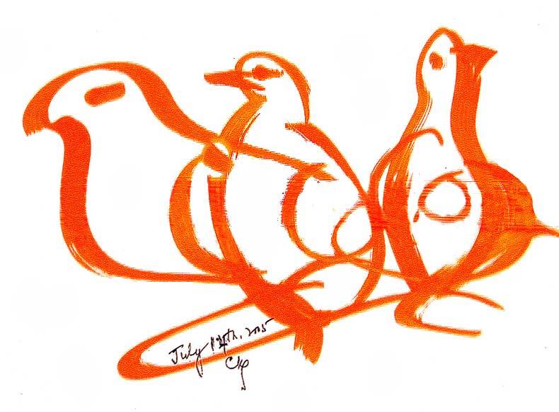 14-7-2005-sri-chinmoy