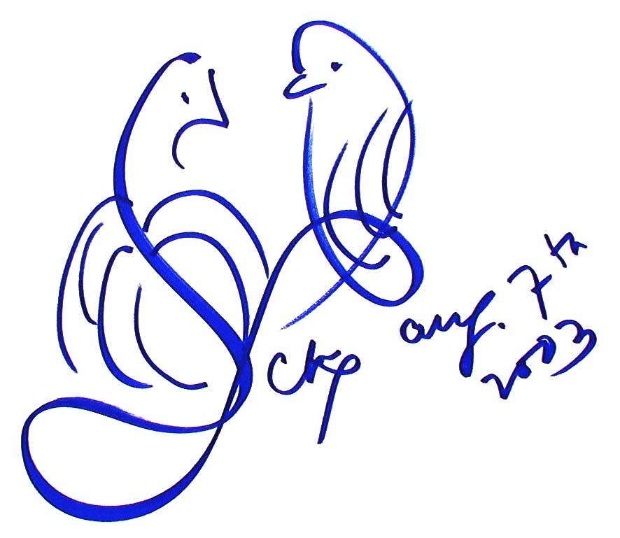 7-8-2003-sri-chinmoy