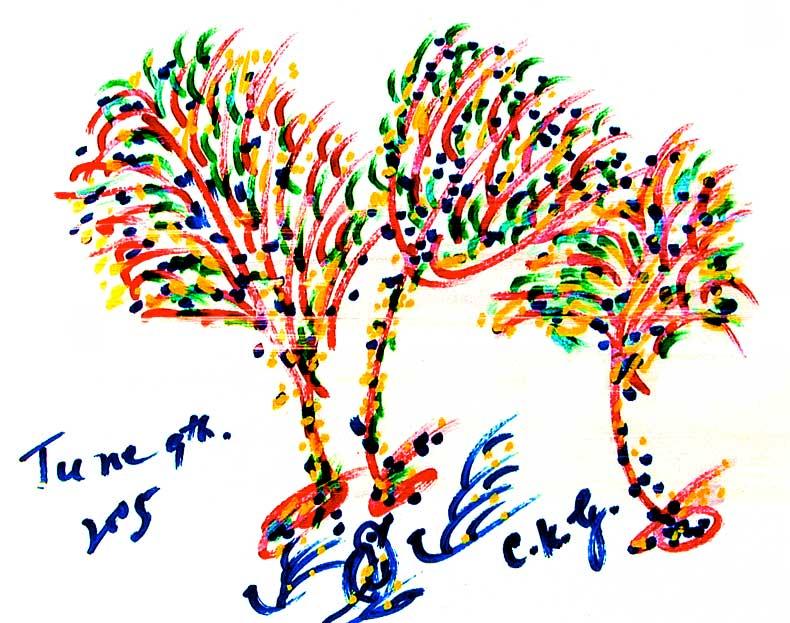 9-6-2005-sri-chinmoy