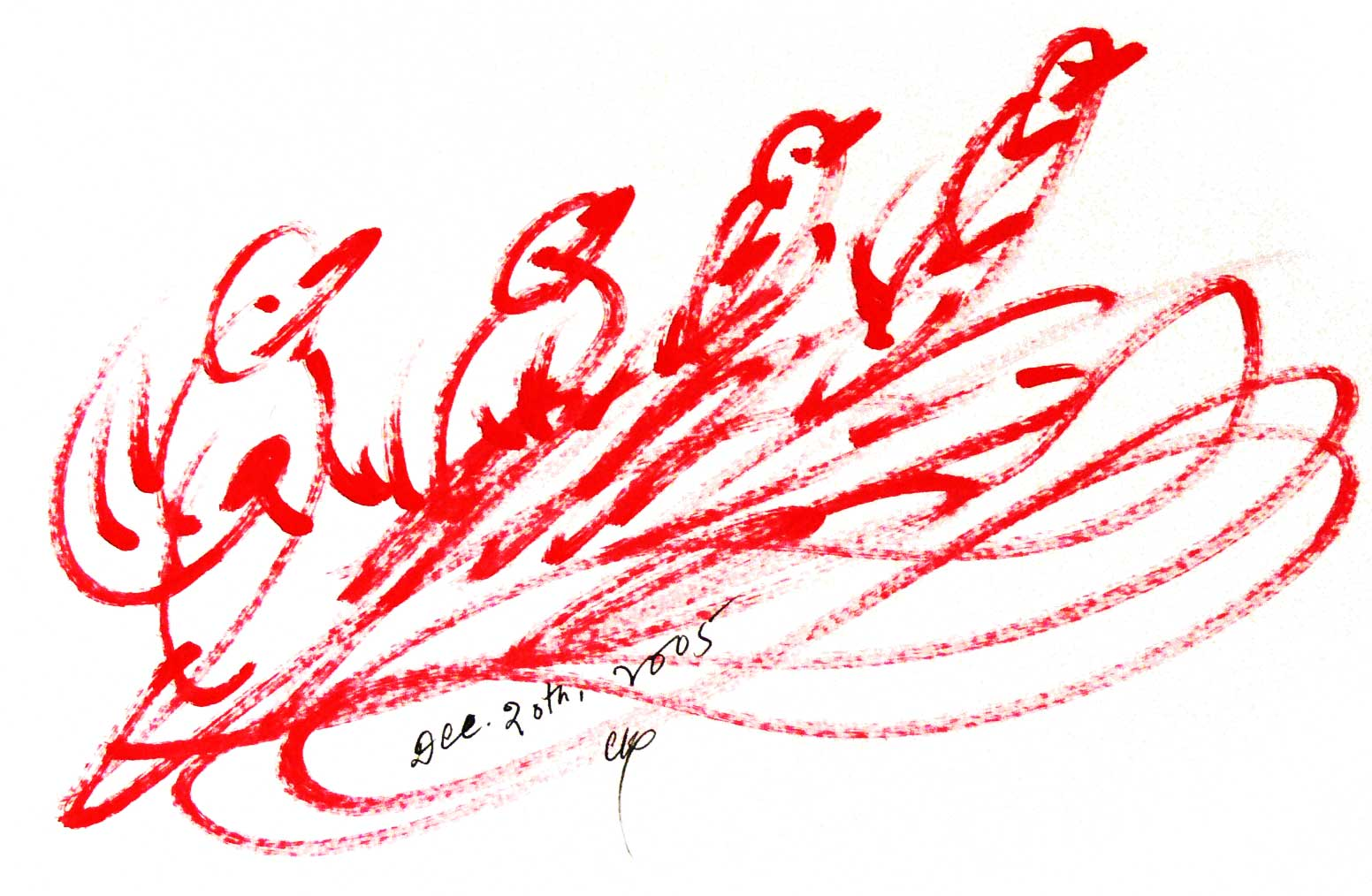 _Bird-Drawing-by-Sri-Chinmoy-20-12-2005-12