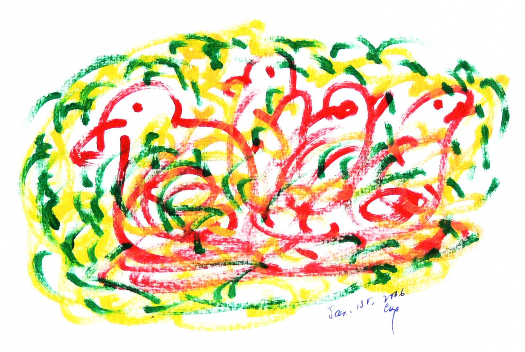 _Bird-Drawing-by-Sri-Chinmoy-1-1-2006-7