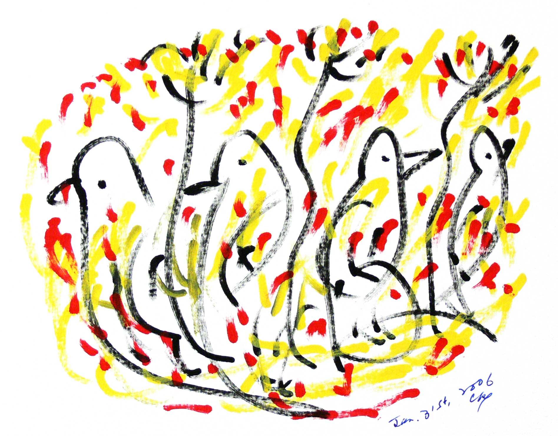 sri-chinmoy-31-1-2006-13