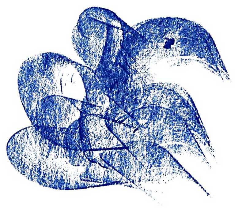 bird-untitled-sri-chinmoy-2